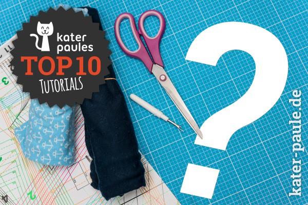 kater-paule_top10_01a