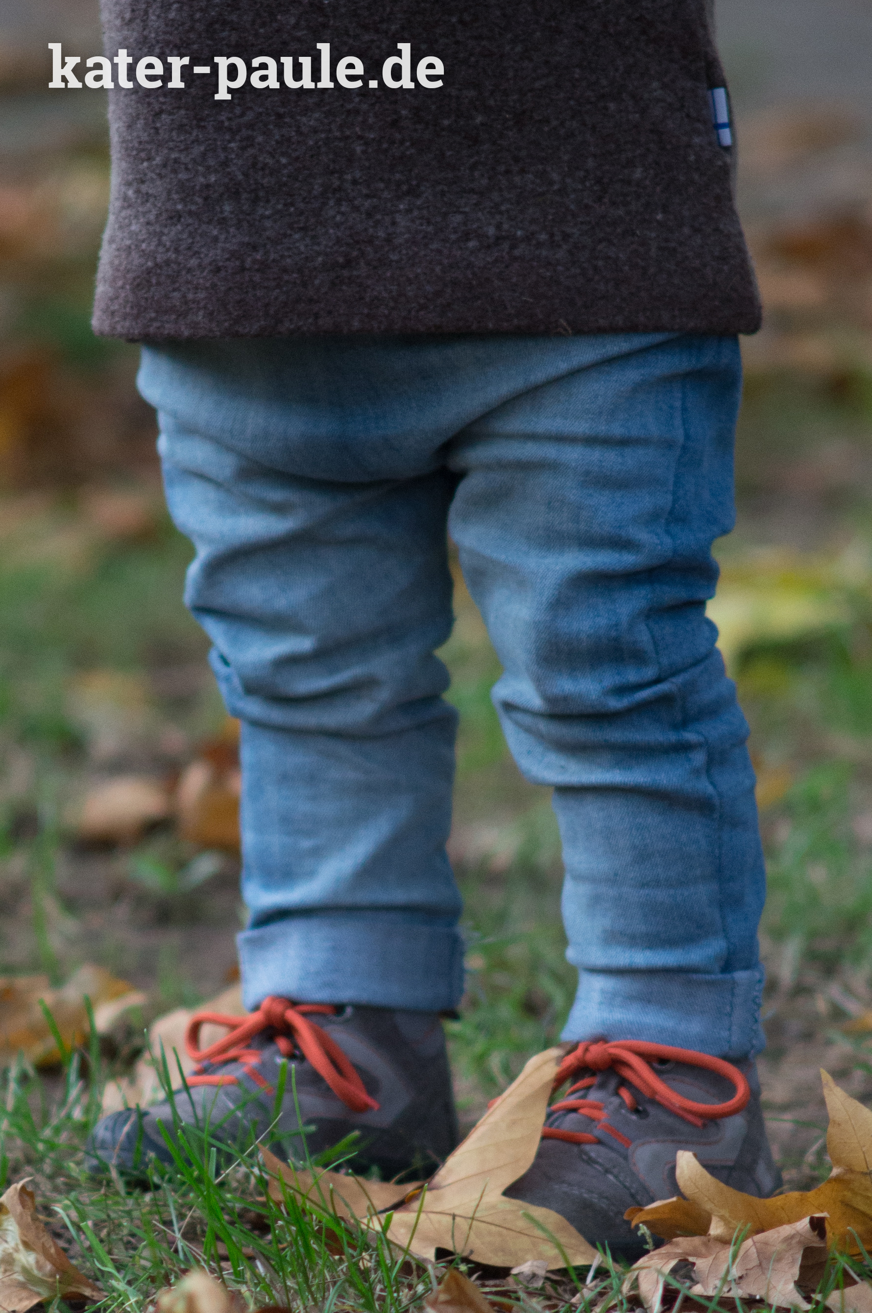 Nhen Aus Alten Jeans. Nhen Aus Alten Jeans. Nhen Aus Alten Jeans ...