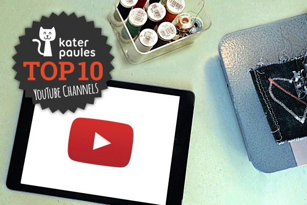 kater_paule_top10_youtubechannels