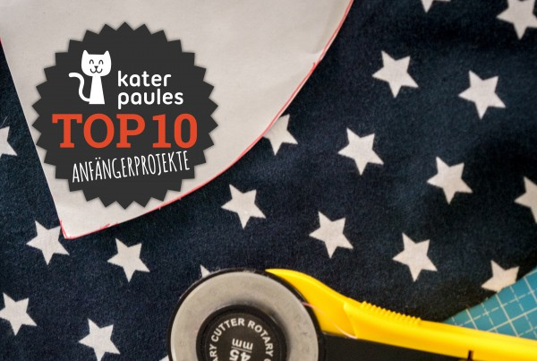 kp_top10_anfaengerprojekte_fin