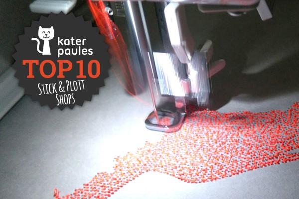 kater_paule_top10_stickplottshops