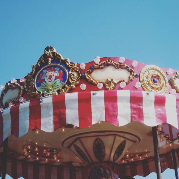 stoffwelten_karusell