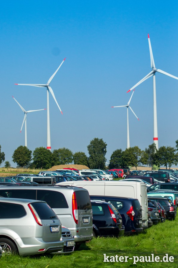 stoffwelten_parkplatz