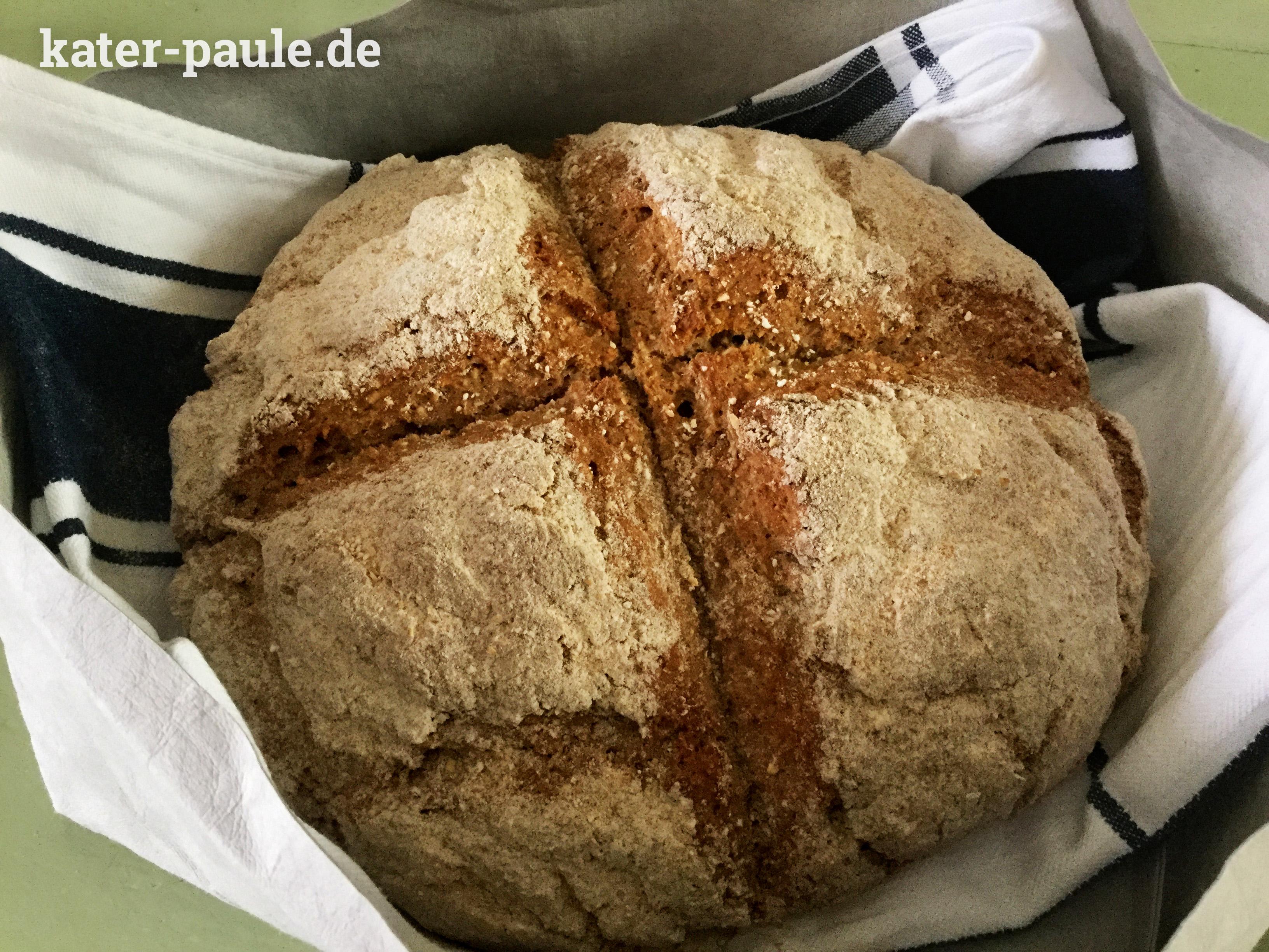 Brot und salz gott erhalt 39 s kater paule - Brot und salz gott erhalts ...